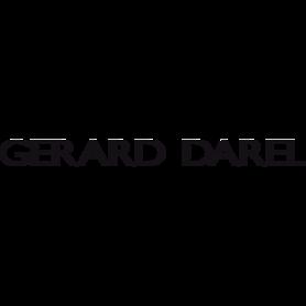 GERARD-DAREL